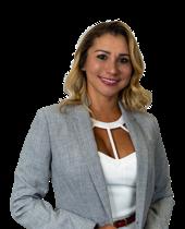 Ana Ospina REALTOR® Indialantic, Florida • Brevard County