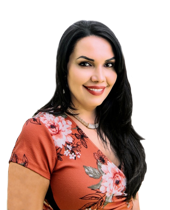 Gisele Rieger-Talley, REALTOR® Viera, Florida - Brevard County