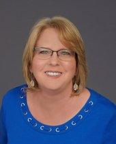 Hope Hoskins, Merritt Island Realtor® Brevard County Florida