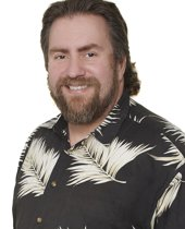 Dave Wehnau REALTOR® Titusville