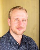 Cory Taylor, REALTOR® Orlando Florida Real Estate Agent