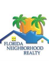 About FloridaNeighborhoodRealty.com