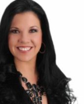 Carissa Nickerson Realtor Forefront Real Estate