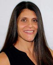 Dawn Castiglione