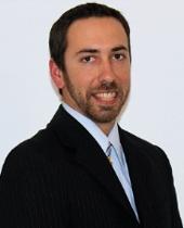Anthony Couillard