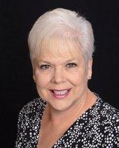 Patti Malone