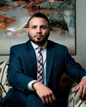Fred Ramos eXp Realty