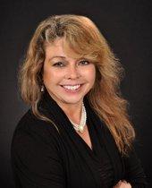 Linda Pilar Otri Perkins Headshot