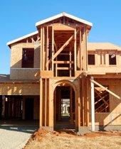 new homes Boise Idaho