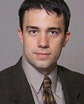 Meet Jonathan R. Tansky