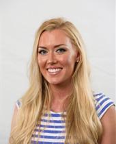 Megan Booher Image