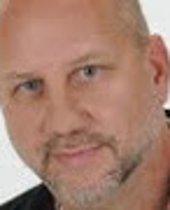 Dale Chappell Realtor Broker