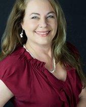 Sharon Thompson Fairway Mortgage