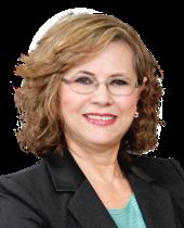 Martha Gomez Realtor
