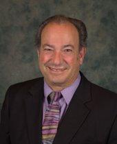 Steve Satler