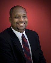 Charles View Jr.