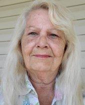 Barbara Waskom - Omni Real Estate Agent