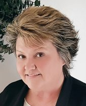 Wendy K Smith - Omni Real Estate Agent