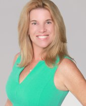 Ellen Lawless - Agent, Bosso Realty