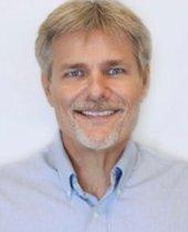 Meet Ken Golding