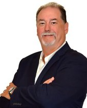 Keith Lucas, 