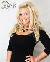 Robyn Link - Link Real Estate - Tumwater, WA