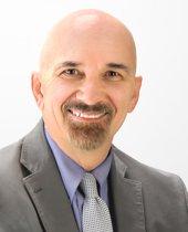 Jeff Domin, Realtor in Wilmington NC
