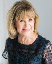Karen Schwartz, Broker/REALTOR  | Domin & Schwartz Real Estate Group