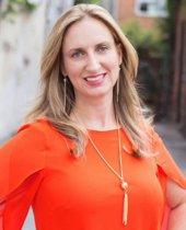 Kelly Brantley, Broker/REALTOR | Domin & Schwartz Real Estate Group