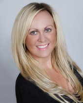 Heather Brester - Loving Phoenix Team - Realty One Group