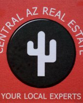 Central AZ Real Estate