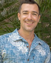 Paul Gallagher Maui Property