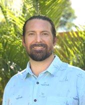 Vince Schutz Maui Property