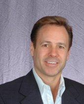 Curtis Mellon
