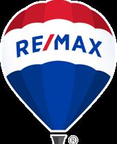 Remax 100 Mishawaka