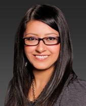 Juanita Miranda