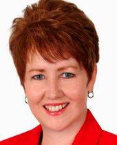 Meet Susan Miller
