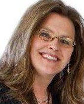 Michelle Laughlin Profile
