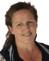 Meet Susan Deierling