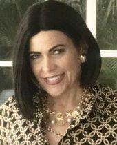 Cheryl Feinman Website