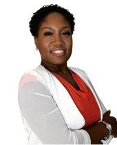New Latoya Brown Agent Landing page