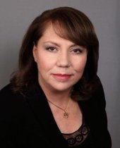 Brenda Ben-Yoseph Agent Landing Page