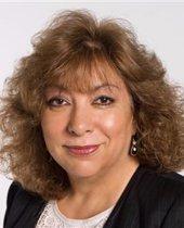 Helena Severino