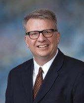 Meet Randy Ledbetter