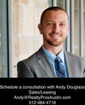 Andy Douglass Realtor