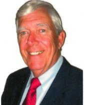 Dale Shelley