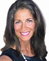 Julia Conn McBride