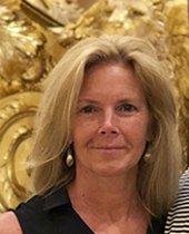 Lynne Gardner