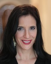 Lori Loria Hess, licensed real estate Sales Associate with Roger Martin Properties