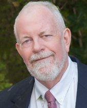 Roger Martin of Roger Martin Properties